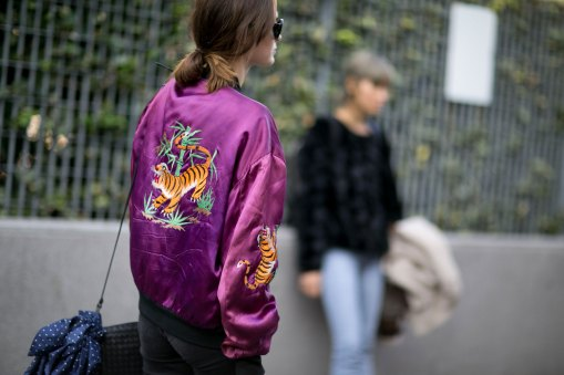 Milan-fashion-week-street-style-day-4-spetember-2015-the-impression-025