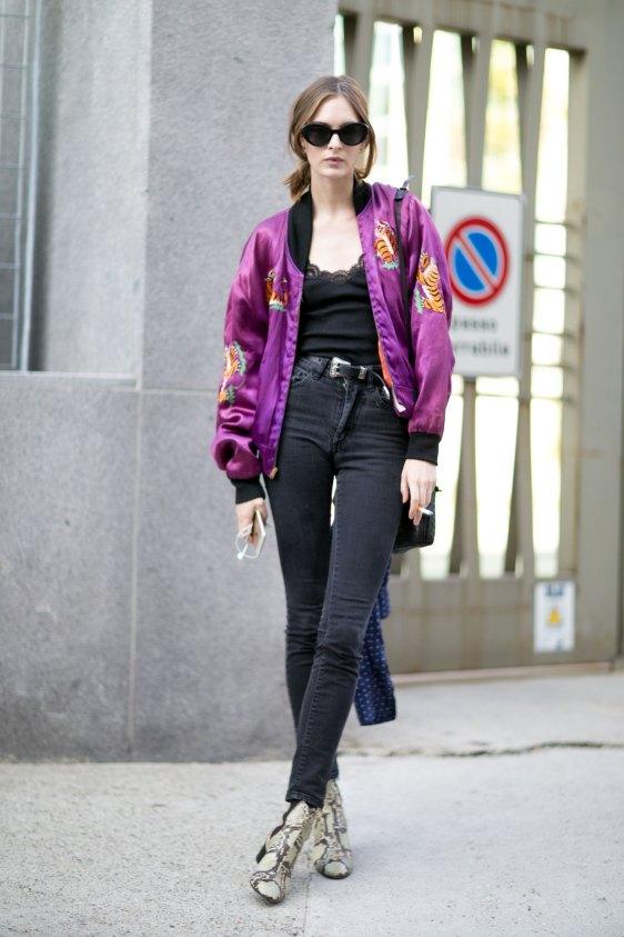 Milan-fashion-week-street-style-day-4-spetember-2015-the-impression-026