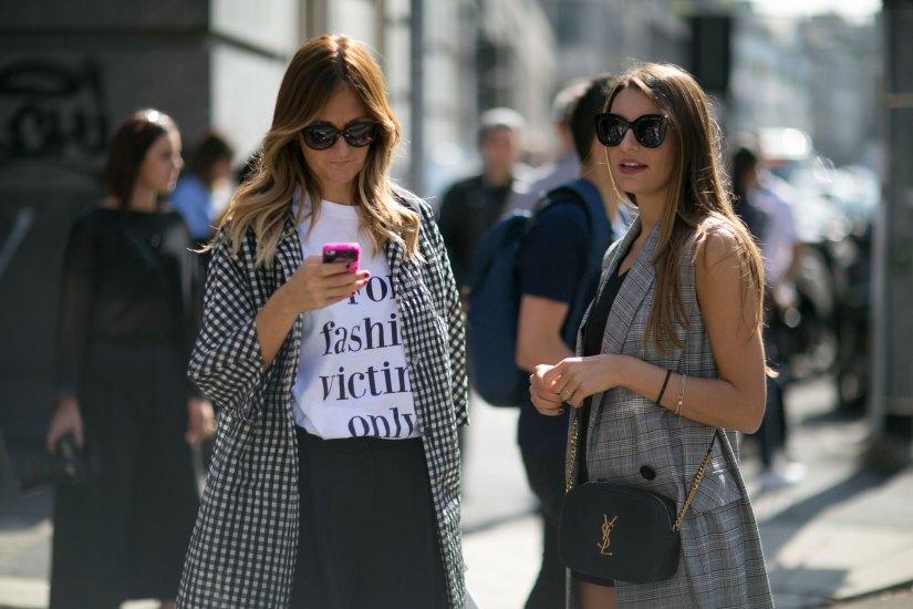 Milan-fashion-week-street-style-day-4-spetember-2015-the-impression-038