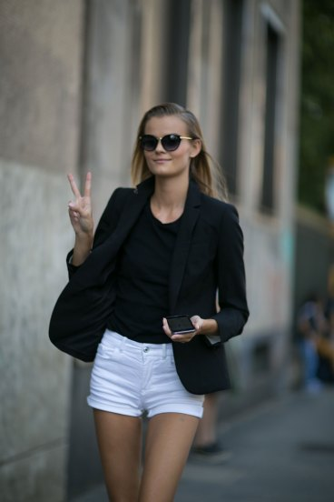 Milan-fashion-week-street-style-day-4-spetember-2015-the-impression-040