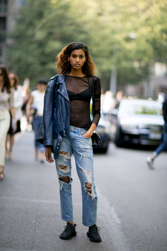 Milan-fashion-week-street-style-day-4-spetember-2015-the-impression-047