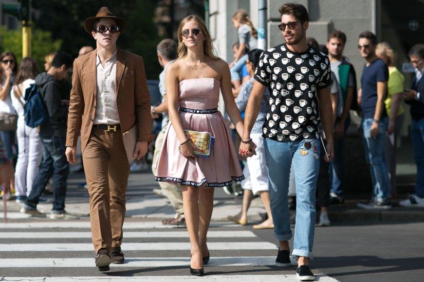 Milan-fashion-week-street-style-day-4-spetember-2015-the-impression-057