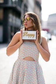 Milan-fashion-week-street-style-day-4-spetember-2015-the-impression-059