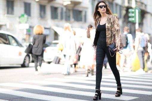 Milan-fashion-week-street-style-day-4-spetember-2015-the-impression-065