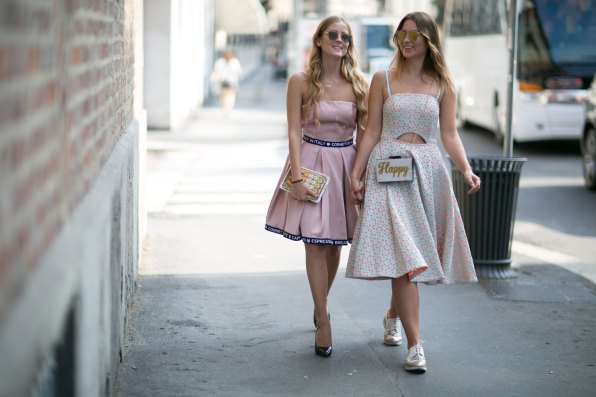 Milan-fashion-week-street-style-day-4-spetember-2015-the-impression-071