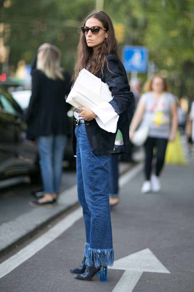 Milan-fashion-week-street-style-day-4-spetember-2015-the-impression-080