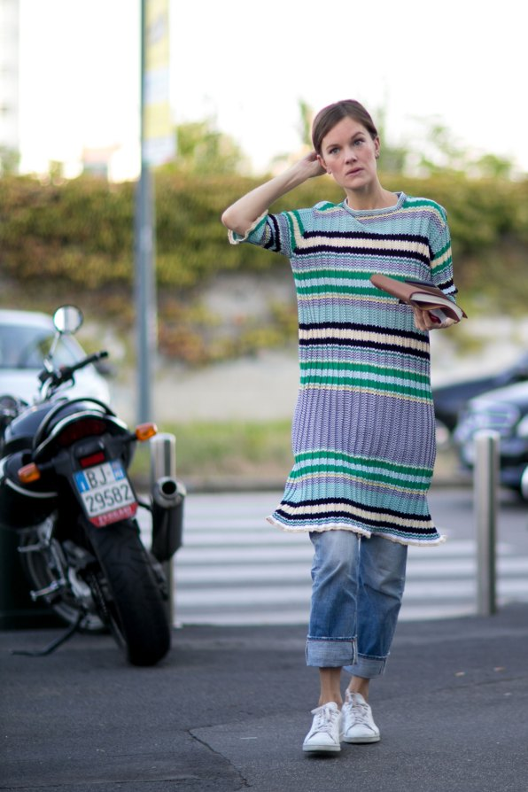 Milan-fashion-week-street-style-day-4-spetember-2015-the-impression-087