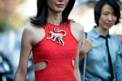 Milan-fashion-week-street-style-day-4-spetember-2015-the-impression-090