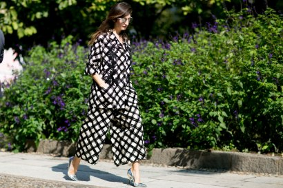 Milan-fashion-week-street-style-day-4-spetember-2015-the-impression-112