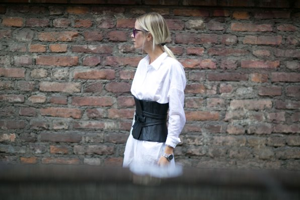 Milan-fashion-week-street-style-day-4-spetember-2015-the-impression-124