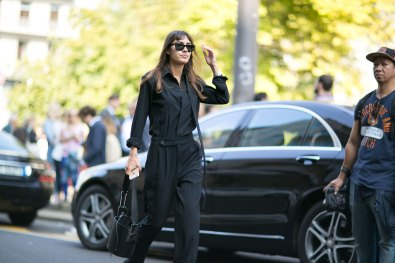 Milan-fashion-week-street-style-day-4-spetember-2015-the-impression-127