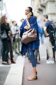 Milan-fashion-week-street-style-day-6-september-2015-the-impression-001