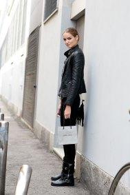 Milan-fashion-week-street-style-day-6-september-2015-the-impression-005