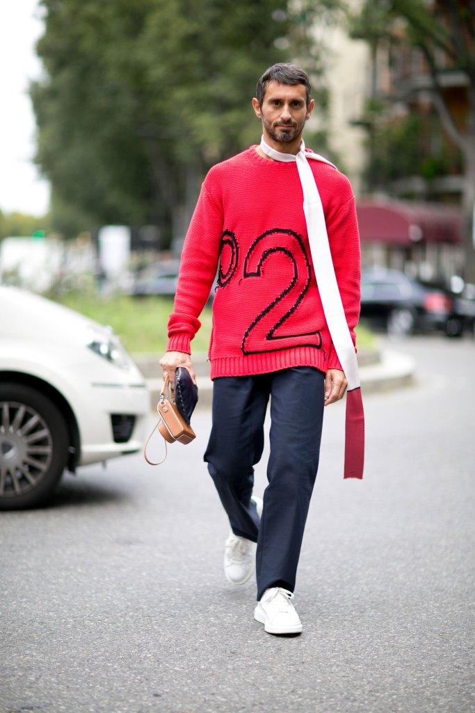Milan-fashion-week-street-style-day-6-september-2015-the-impression-042