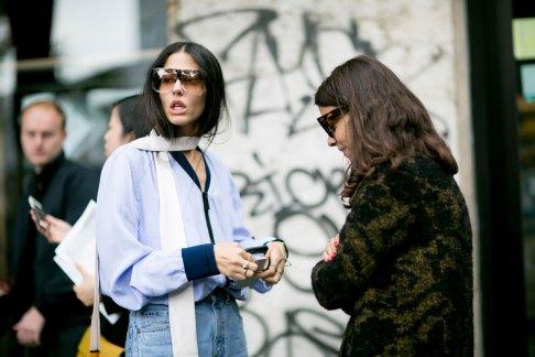 Milan-fashion-week-street-style-day-6-september-2015-the-impression-048