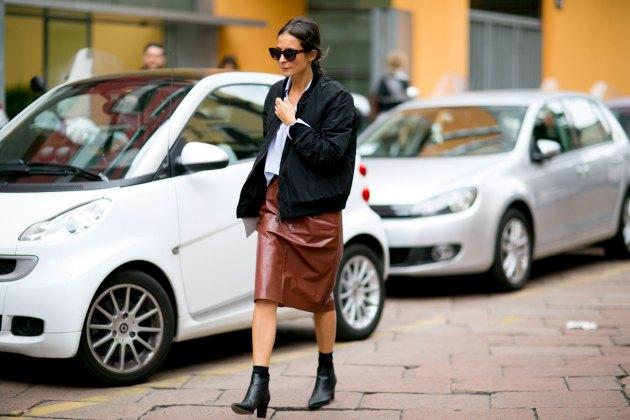 Milan-fashion-week-street-style-day-6-september-2015-the-impression-050