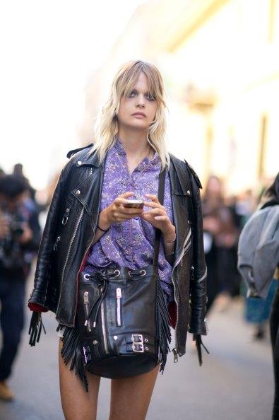Milan-fashipn-week-street-stytle-day-2-september-2015-the-impression-034