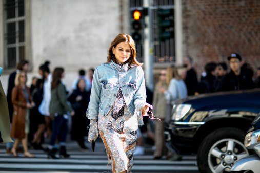 Milan-fashipn-week-street-stytle-day-2-september-2015-the-impression-041