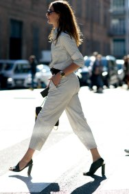 Milan-fashipn-week-street-stytle-day-2-september-2015-the-impression-050