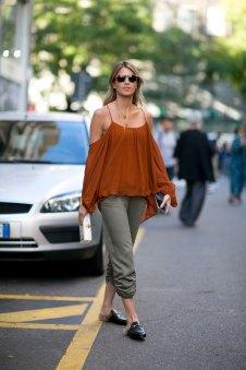 Milan-fashipn-week-street-stytle-day-2-september-2015-the-impression-073