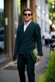 Milan-fashipn-week-street-stytle-day-2-september-2015-the-impression-084