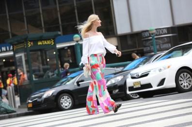 Mysoungsoo-Lee-nyfw-spring-2016-street-style-the-impression-005