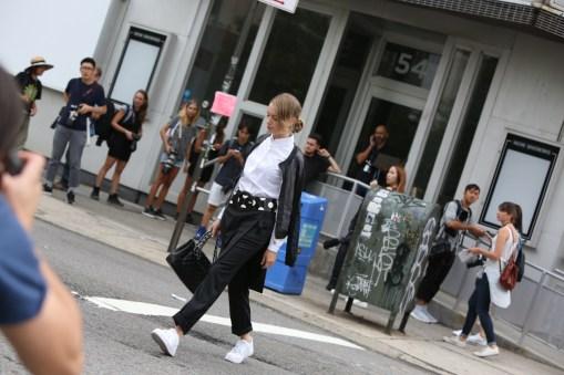 Mysoungsoo-Lee-nyfw-spring-2016-street-style-the-impression-054