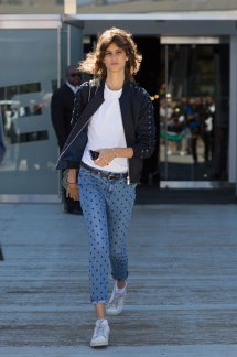 NEW-YORK-FASHION-WEEK-STREETS-STYLE-DAY5-spring-2016-fashion-show-the-impression-03