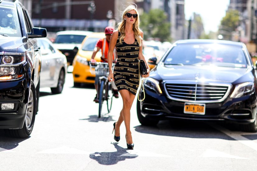 NEW-YORK-FASHION-WEEK-STREETS-STYLE-DAY5-spring-2016-fashion-show-the-impression-85