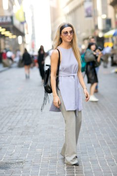 New York str RS16 9008