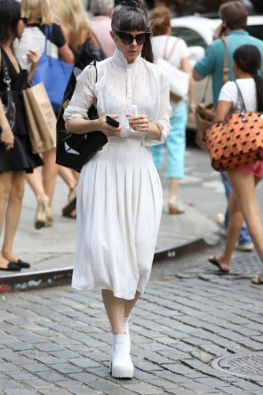 NewYork_Street_Fashion_56
