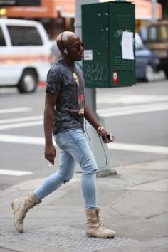 NewYork_Street_Fashion_60