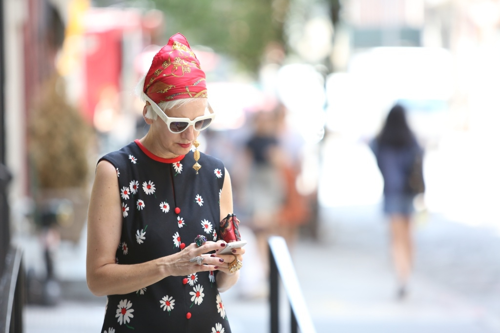 NewYork_Street_Fashion_70