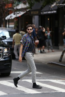 NewYork_Street_Fashion_77