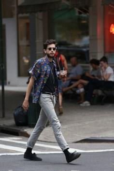 NewYork_Street_Fashion_78