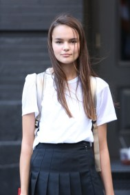 NewYork_Street_Fashion_85