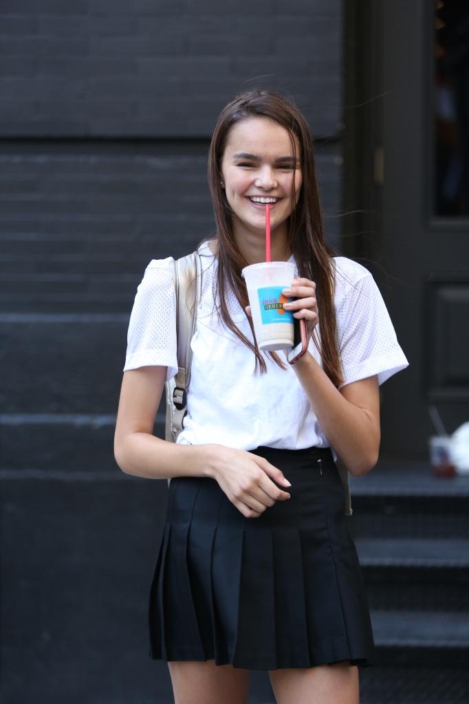NewYork_Street_Fashion_87