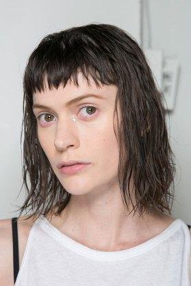 OHNE-TITEL-beauty--spring-2016-fashion-show-the-impression-08
