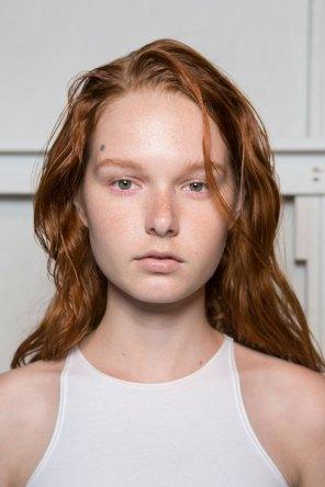 OHNE-TITEL-beauty--spring-2016-fashion-show-the-impression-11