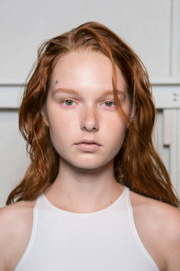 OHNE-TITEL-beauty--spring-2016-fashion-show-the-impression-11