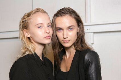 OHNE-TITEL-beauty--spring-2016-fashion-show-the-impression-15