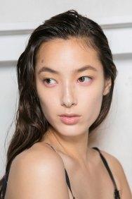 OHNE-TITEL-beauty--spring-2016-fashion-show-the-impression-23