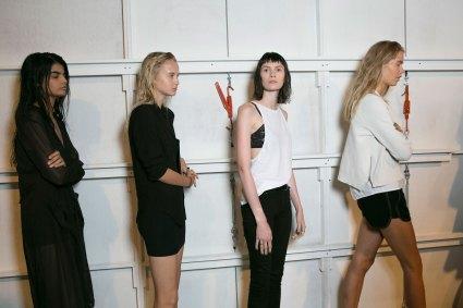 OHNE-TITEL-beauty--spring-2016-fashion-show-the-impression-35
