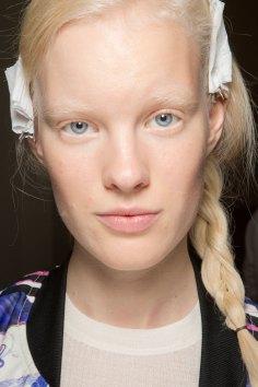 PRINGLE-OF-SCOTLAND-beauty-spring-2016-fashion-show-the-impression-016