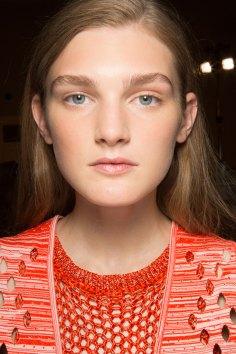 PRINGLE-OF-SCOTLAND-beauty-spring-2016-fashion-show-the-impression-023