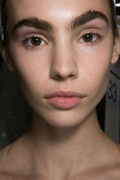 PROENZA-SCHOULER-beauty-spring-2016-fashion-show-the-impression-16