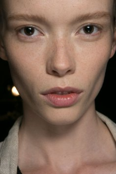 PROENZA-SCHOULER-beauty-spring-2016-fashion-show-the-impression-25