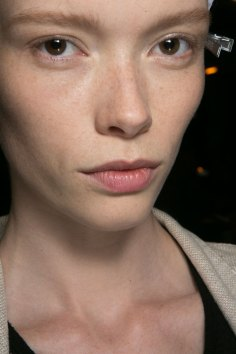 PROENZA-SCHOULER-beauty-spring-2016-fashion-show-the-impression-27