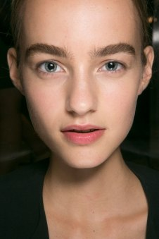 PROENZA-SCHOULER-beauty-spring-2016-fashion-show-the-impression-37