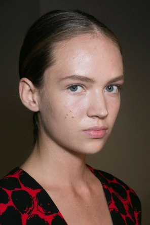 PROENZA-SCHOULER-beauty-spring-2016-fashion-show-the-impression-44